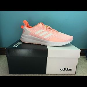 Adidas Questar Ride Sneakers